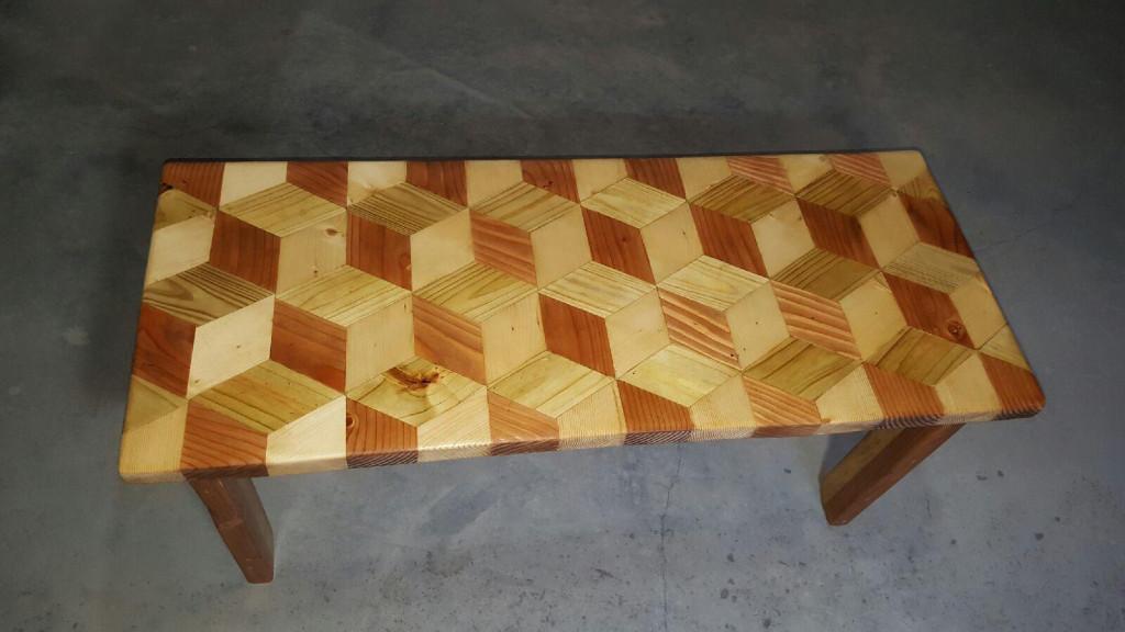 brandon ring table1
